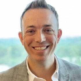 Justin Konz is a founding member and managing partner of Restoration Capital and RC Income Fund