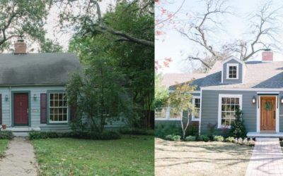 BeforeAfterLandscaping